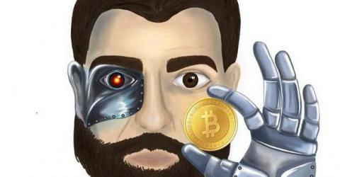 BTC_change_bot возобновляет работу