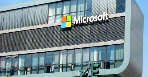 Microsoft купил GitHub. Эксперты криптосообщества высказались против сделки