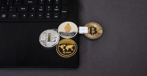 Жителя Великобритании обвинили в обмане криптоинвесторов на $36 млн