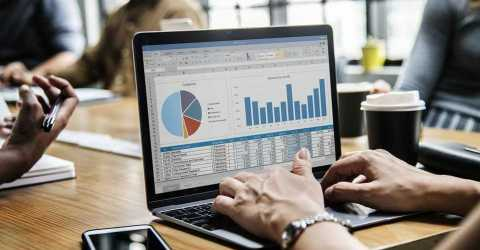 Август принёс худшую статистику по доле успешных ICO