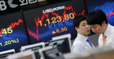 Топ-менеджеры двух южнокорейских криптобирж оказались под арестом