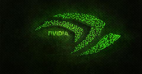 Nvidia увеличила выручку от продажи оборудования майнерам до $300 миллионов