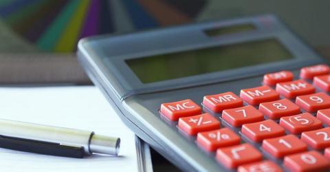 Минфин России подтвердил необходимость платить налоги с прибыли от криптовалют