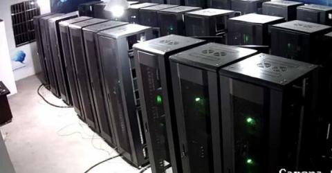 Информация о запрете майнинга биткоинов в Китае оказалась ложной