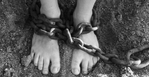 Полиция Украины заявила о четырех случаях похищения людей с требованием выкупа в биткоинах