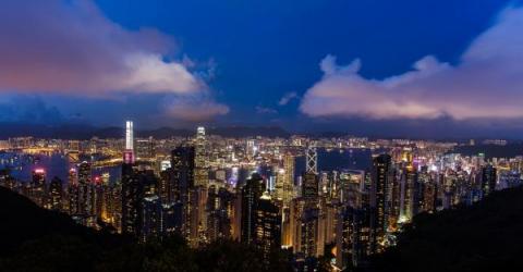 Регулятор Гонконга намерен пресекать деятельность криптобирж за нарушения на рынке
