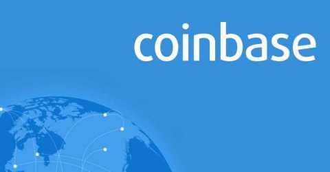 Coinbase заверяет инвесторов в безопасности торговли согласно опубликованным пяти принципам