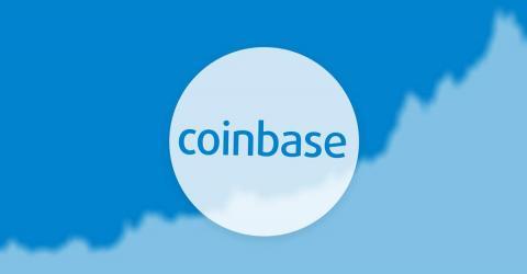 Клиенты Coinbase заявили о мошенничестве на бирже