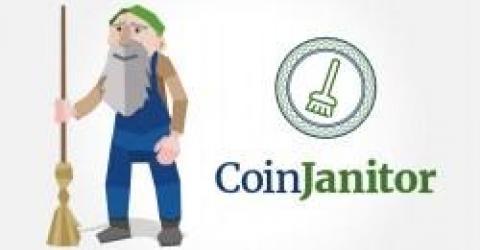 Стартует первый в мире проект переработки неиспользуемых виртуальных монет
