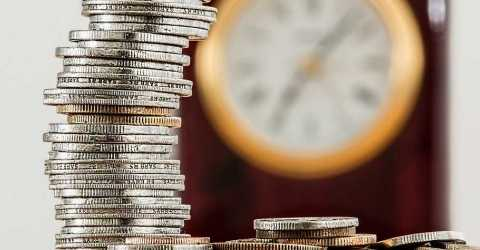 Конгломерат Citigroup планирует запустить систему для инвестирования в криптовалюты