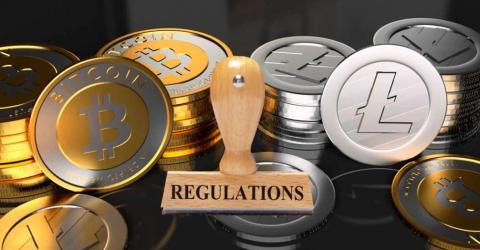 Россия пока отстает от Беларуси в регулировании криптовалют, а российские олигархи уже вовсю инвестируют в криптосферу
