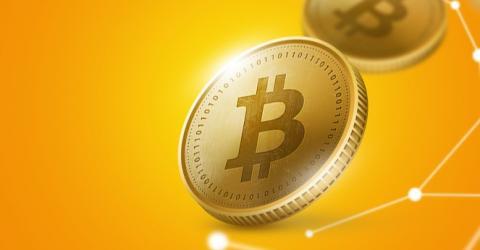 Bitcoin Conference Russia