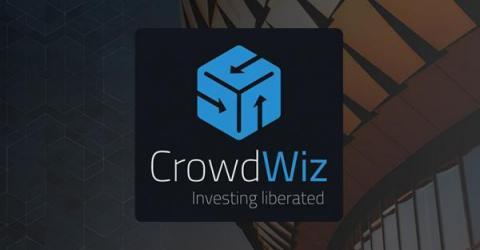 Проект CrowdWiz успешно привлек более $5 000 000 во время предварительной продажи токенов