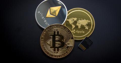 Каким криптовалютам доверять?