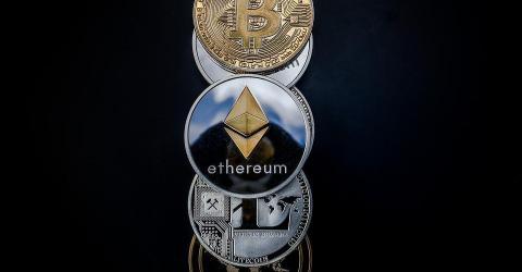 Из законопроекта о цифровых деньгах уберут понятие криптовалют