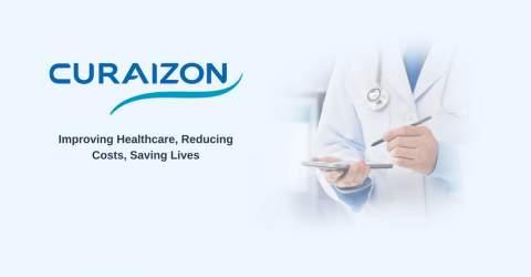 Придуманное в криптоиндустрии решение окажет эффективную помощь службам здравоохранения по всему миру
