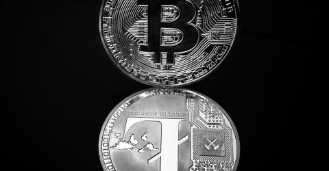 Какие бывают криптовалюты и в чем их особенности