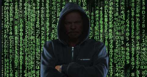 Таиланд вводит конфискацию криптовалюты у киберпреступников