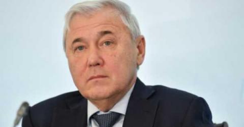 Анатолий Аксаков пообещал технологический прорыв России
