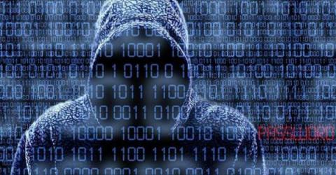 CryptoShuffler, укравший 23 биткоина, выявлен «Лабораторией Касперского»