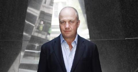 Бывший топ-менеджер JPMorgan назвал криптовалюту стимулом финансовой революции