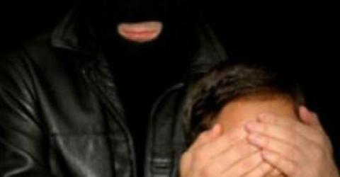За похищенного ребенка потребовали выкуп в 15 биткоинов