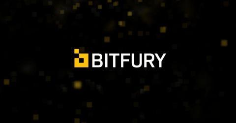Bitfury программы для отправления и приема платежей в Lighting Network
