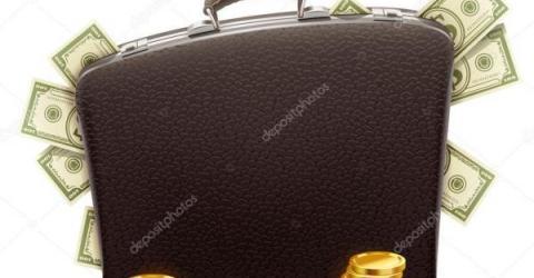 Хедж-фонд Билла Миллера нарастил долю криптовалют в инвестпортфеле