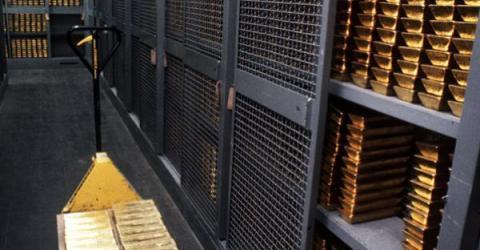 В канадском VersaBank создают виртуальный сейф для хранения криптовалют