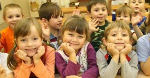 Блокчейн могут использовать для учета очереди в детские сады
