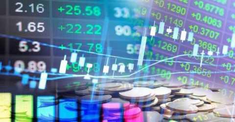 Минфин урезал бюджет на «цифровую экономику» втрое