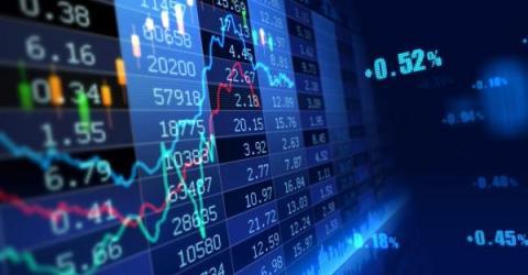 Совокупная капитализация криптовалют перевалила за 200 млрд долларов