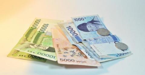 Власти Южной Кореи заявили о махинациях с криптовалютой почти на $600 млн