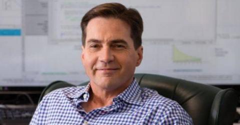 «ЛжеСатоши» отрицает обвинения в мошенничестве