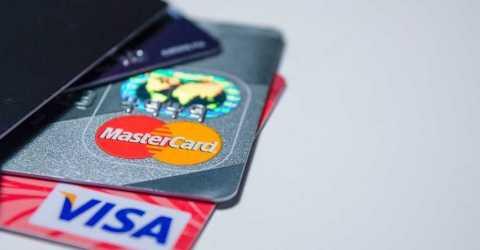 В России доступен токенизированный сервис анонимных переводов от Mastercard