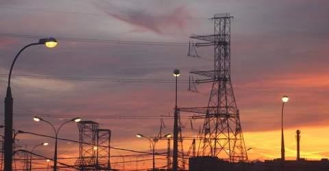 Чилийские энергетики начали использовать блокчейн в работе