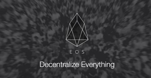 Участники криптосообщества раскритиковали решение EOS о заморозке счетов