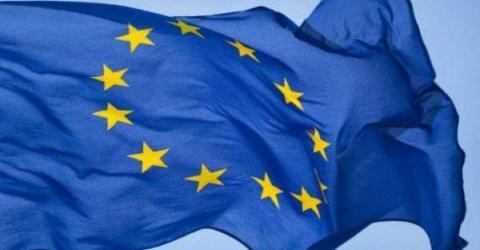 Евросоюз разработал позитивный план действий в отношении блокчейна
