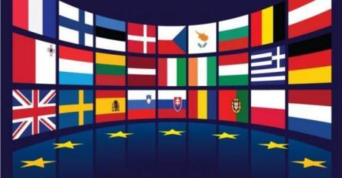 Свыше 20 стран-членов ЕС подписали декларацию о партнерстве в сфере блокчейн-технологий