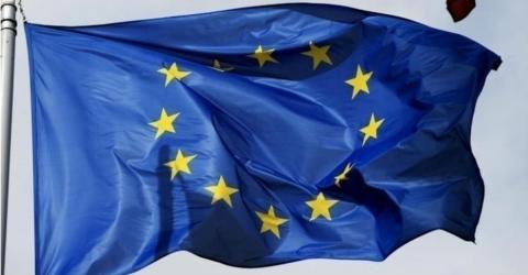 Для европейских криптобирж ввели обязательную верификацию клиентов