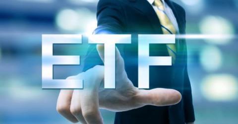 Американская комиссия по ценным бумагам и биржам зарегистрировала новых желающих создать биткоин-ETF