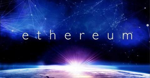 Развитие экосистемы Ethereum решили обсудить без Бутерина
