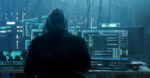 Американские школы рассчитались с хакерами в биткоинах за возобновление стабильной работы