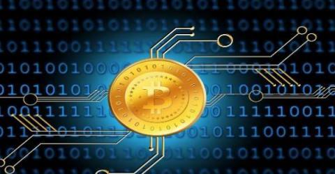 Состоялась первая прямая транзакция между блокчейнами Komodo и Bitcoin Cash