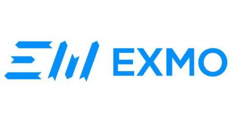 Пользователи жалуются на требования верификации личности на бирже Exmo