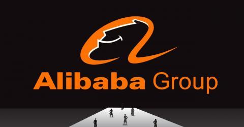 Суд не удовлетворил иск Alibaba Group к создателям Alibabacoin