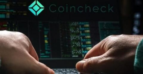На пресс-конференции руководство Coincheck рассказало о вирусе, укравшем NEM, и грядущих компенсациях клиентам