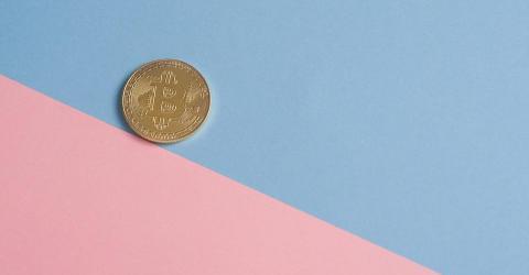Аналитики из Сан-Франциско назвали запуск фьючерсов на биткоин главной причиной падения в начале года