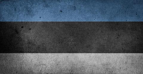 Эстония отказалась от создания суверенной криптовалюты