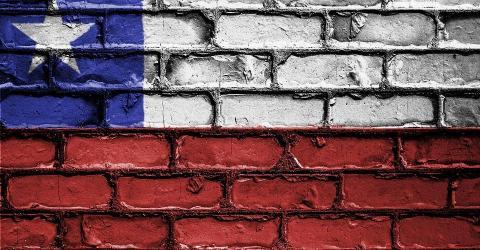 Чилийские банки возобновляют работу с криптовалютными биржами